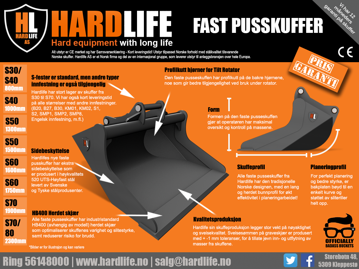 http://youraccount.ekmpowershop24.com/ekmps/shops/hardlifeas/resources/products/hardlife-grading-bucket-master-postcard-1-new.png