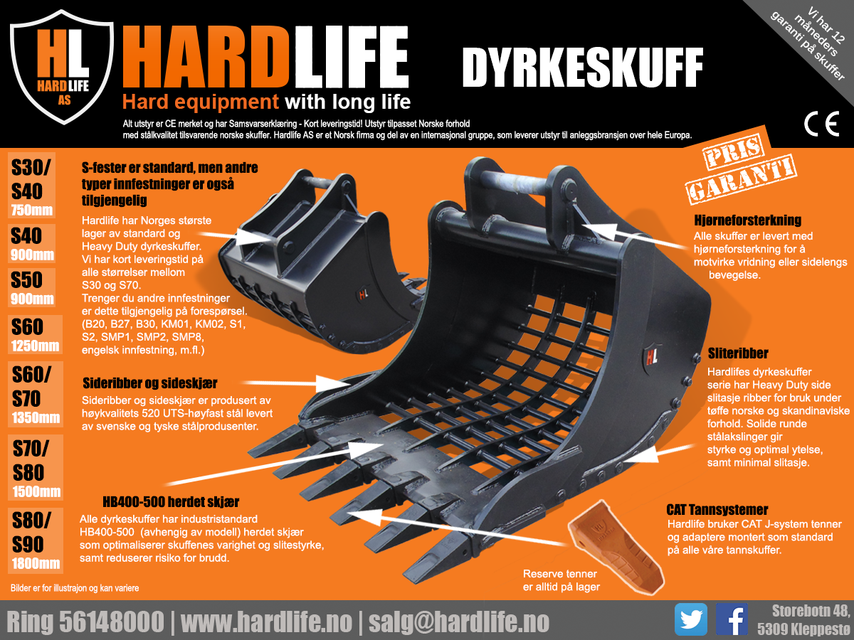 http://youraccount.ekmpowershop24.com/ekmps/shops/hardlifeas/resources/products/hardlife-riddle-bucket-master-postcard-new.png