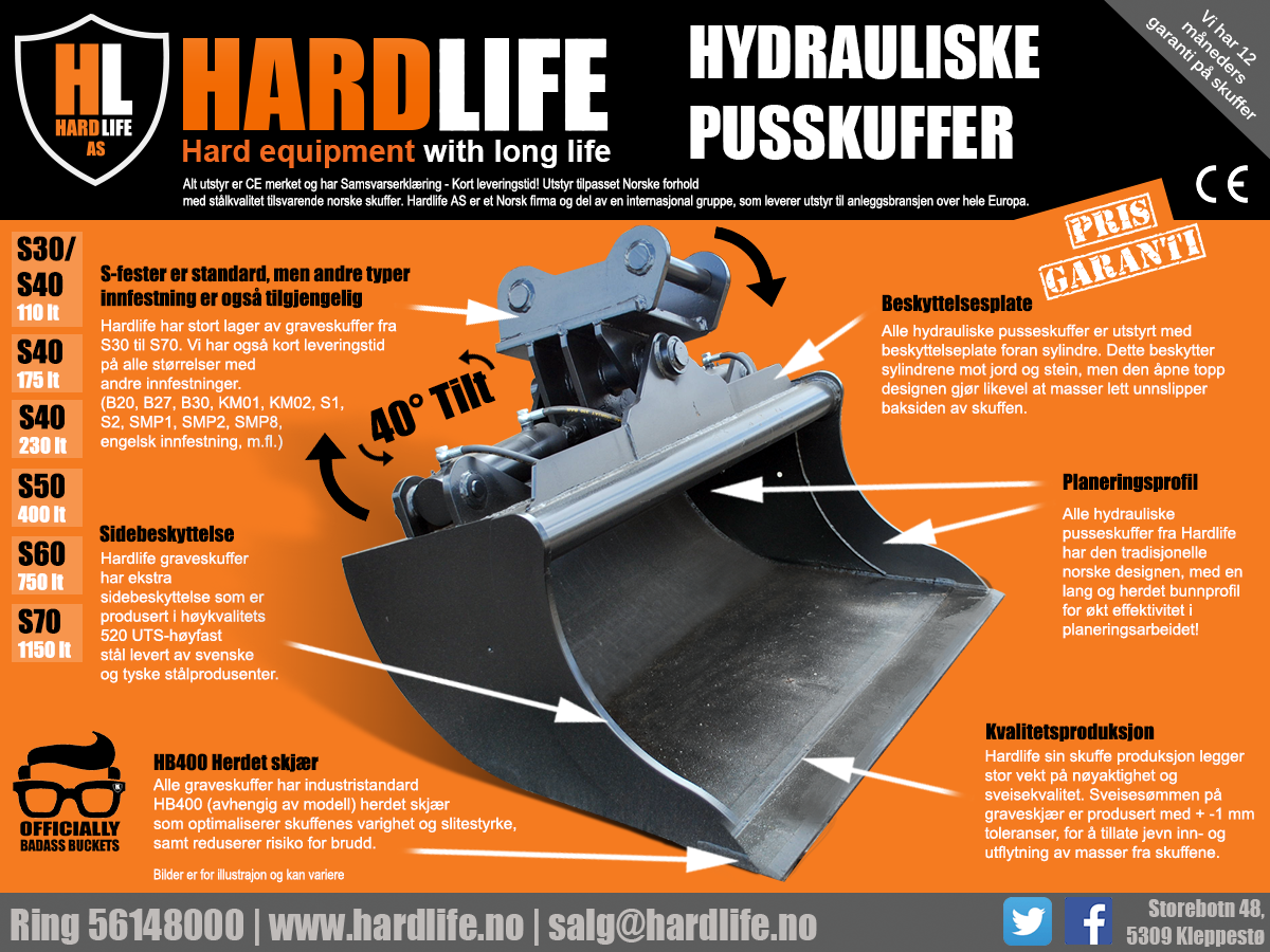 http://youraccount.ekmpowershop24.com/ekmps/shops/hardlifeas/resources/products/hardlife-tilt-bucket-master-postcard-new.png